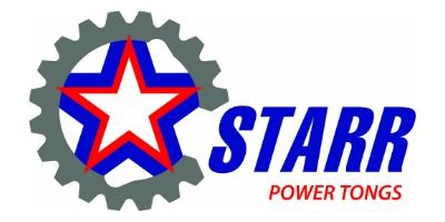 Starr Power Tongs LLC