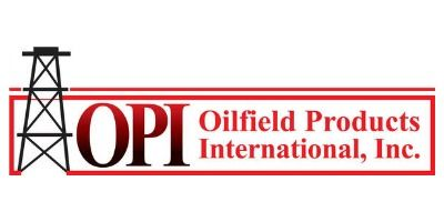 Oilfield Products Intl Inc