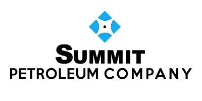 Summit Petroleum LLC