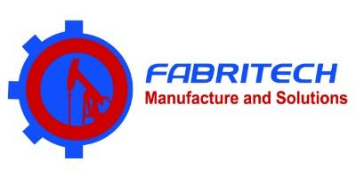 Fabritech Manufacture and Solutions, Inc.