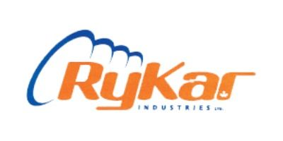 Rykar Industries LTD