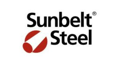 Sunbelt Steel Texas LLC