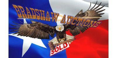 Bradshaw Auctions