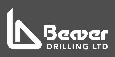 Beaver Drilling Ltd