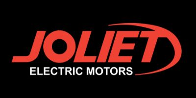 Joliet Electric Motors