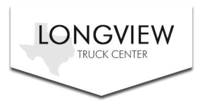 Longview Truck Center
