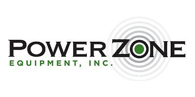 Power Zone Equipment Inc