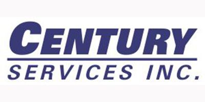 Century Services Inc