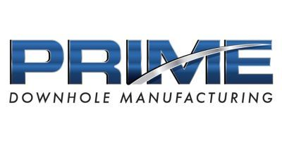 Prime Downhole Mfg LLC