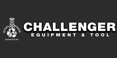 Challenger Equipment & Tool Co Inc at Tradequip