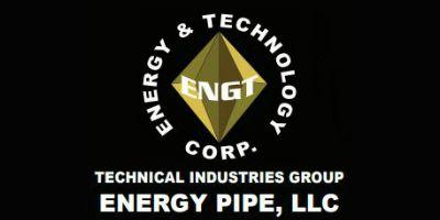 Energy Pipe LLC