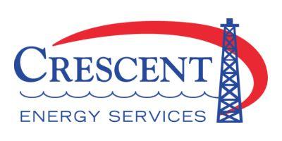 Crescent Energy Services, LLC
