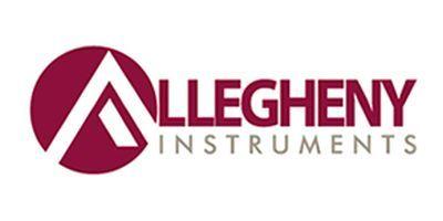Allegheny Instruments Inc