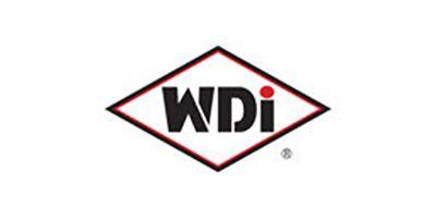 Wellhead Distributors International