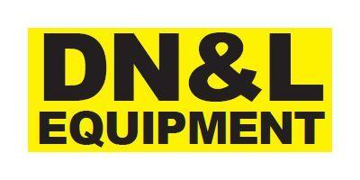 DN&L Equipment