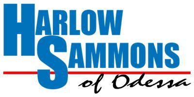 Harlow Sammons of Odessa Inc