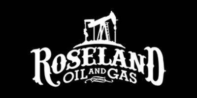 Roseland Oil & Gas Directory