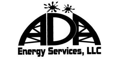 Ada Energy Equipment LLC