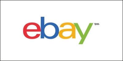 eBay Industrial