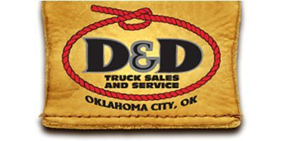 D & D Truck Sales, Inc