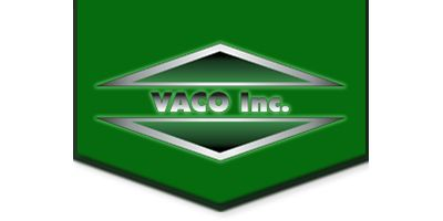 Vaco Inc.