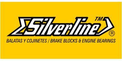 Silverline America S A