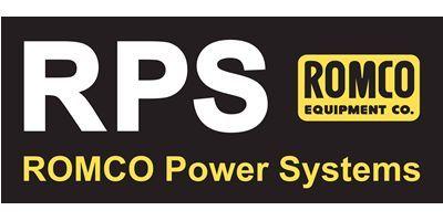 Romco Equipment Co.