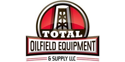 Total Oilfield Equipment & Supply, LLC at Tradequip