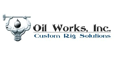 Oil Works Inc