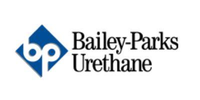 Bailey-Parks Urethane
