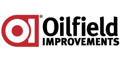 Oilfield Improvements Inc