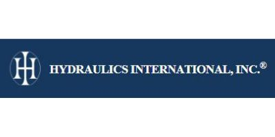 Hydraulics International Inc