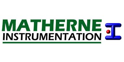Matherne Instrumentation
