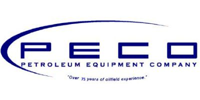 Petroleum Equipment Co Inc
