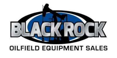 Black Rock Oilfield Equipment Sales
