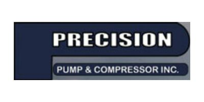 Precision Pump & Compressor Inc.
