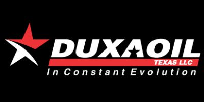 Duxaoil