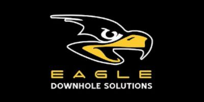 Eagle Downhole Solutions