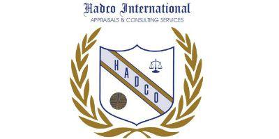 Hadco International LLC