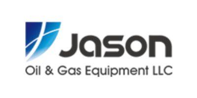 Jason Oil & Gas Equipment, LLC