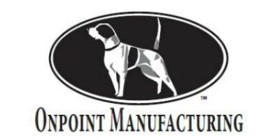 ONPOINT Manufacturing