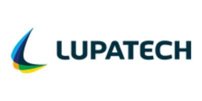 Lupatech S.A.