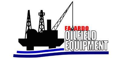 Fajardo Oilfield Equipment, LLC
