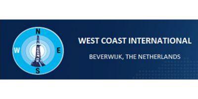 West Coast International Drilling Supply BV