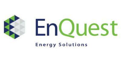 EnQuest Energy Solutions