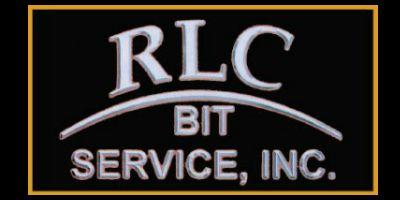RLC Bit Service, Inc.