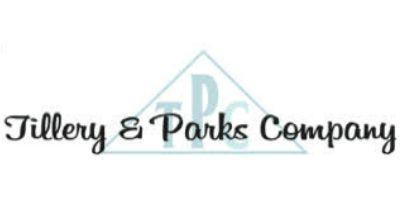 Tillery & Parks Co