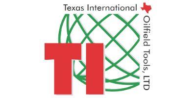 Texas International Oilfield Tools, LTD