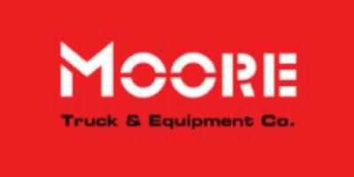 Moore Truck & Equipment Co