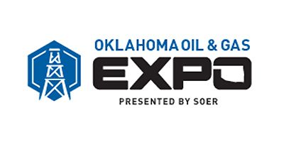 Oklahoma Oil & Gas Expo